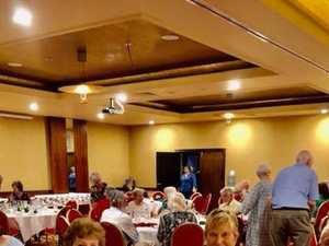 U3A Open Day offers friendship and activities for seniors
