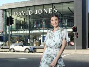 Iconic retailer shuts major store