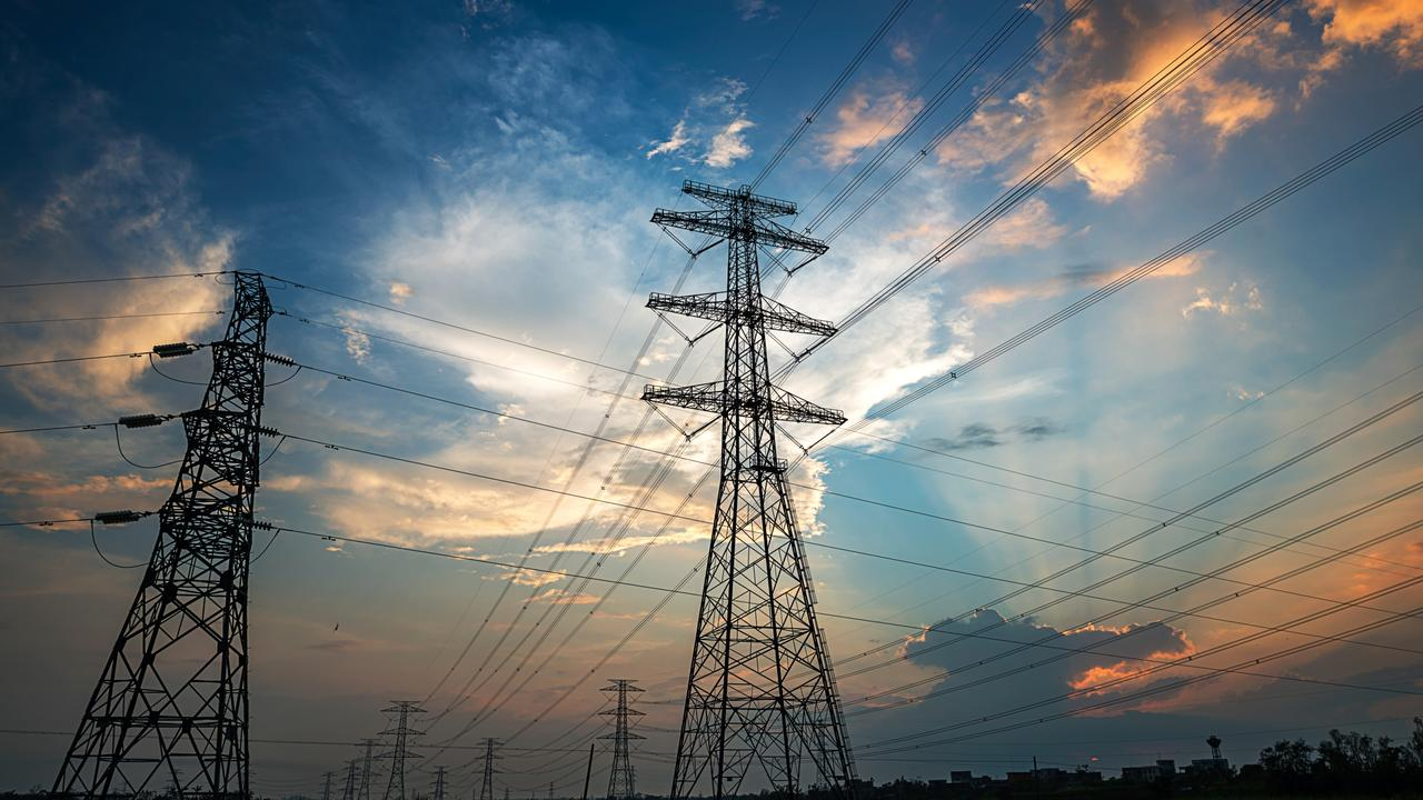 BIGGENDEN BLACKOUT: Hundreds of customers were without power last night due to a large weather system rolling through the area. Picture: iStock