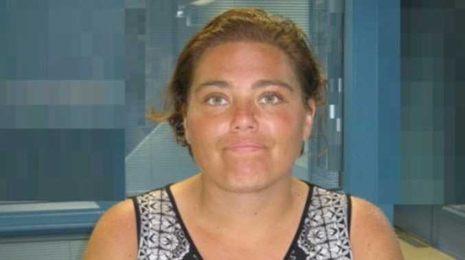 WHERE IS AMANDA? Police need help to find missing woman