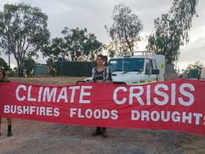 Week-long Stop Adani protest planned for 'frontline'