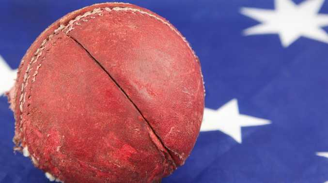 Cricket T20 fundraiser to help those doing it tough