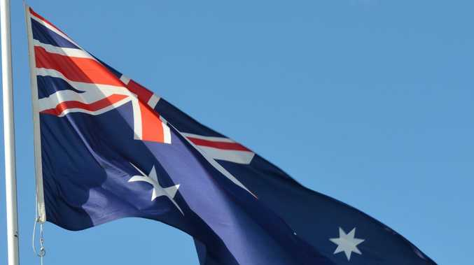 REVEALED: Australia Day nominees for Somerset announced