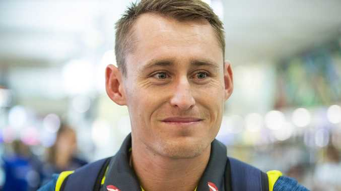 Marn for all series: what Labuschagne wants next