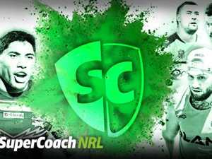 KFC SuperCoach: 11 secret reasons to sign up NOW