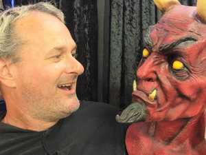 Satanists vow to use laws to preach in schools