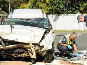 Road 'menace' could kill again if released: Magistrate
