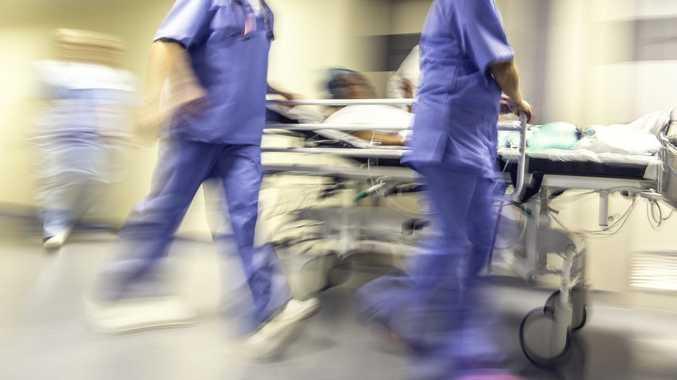 Expert warns of nurse shortage