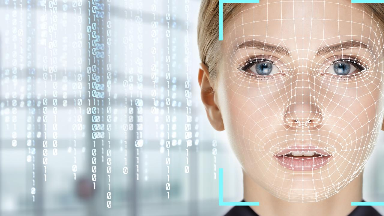 Facial recognition is becoming increasingly present in public places, but still has significant issues that need solving.