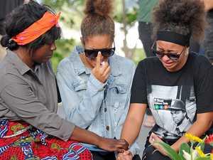 Fundraiser for teen killed in ute accident