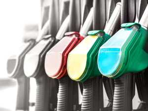 Approved servo expands fuel type offering after change