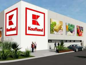 Supermarket giant pulls out of Australia