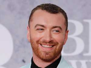 'Highlight of my career': Sam Smith to headline Mardi Gras