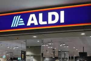 Transport union attacks Aldi driver safety