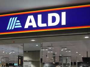 Transport union attacks Aldi driver safety