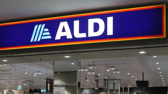 This $15 Aldi item is not worth your cash
