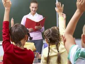 Sunshine Coast's best primary, high schools revealed