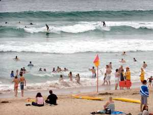 Free wi-fi trial to launch at four NSW beaches