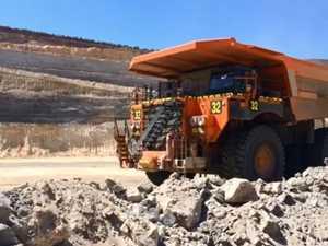 Future of Meandu Mine decided