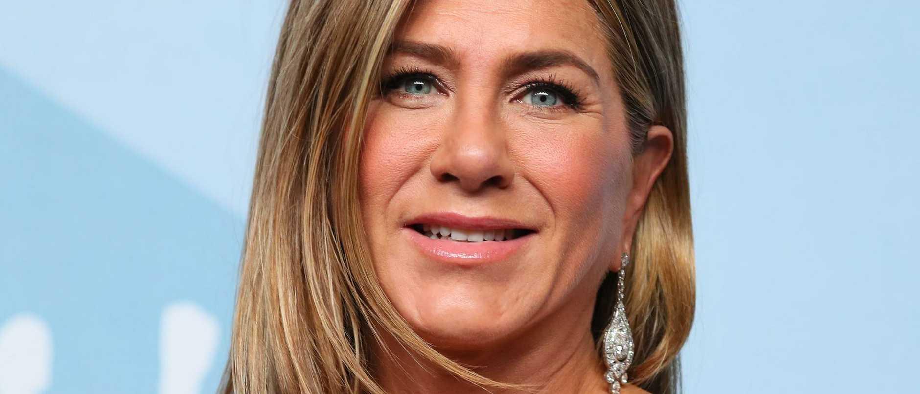 26th Annual Screen Actors Guild Awards - Press Room