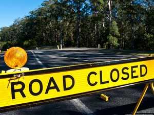 Police provide Australia Day road closures
