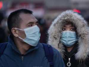 Deadly virus infections quadruple