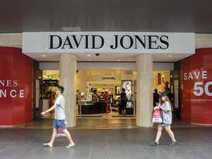 'Downward spiral': Fatal mistake in retail apocalypse