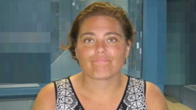 Appeal for missing woman, last seen in Mundubbera