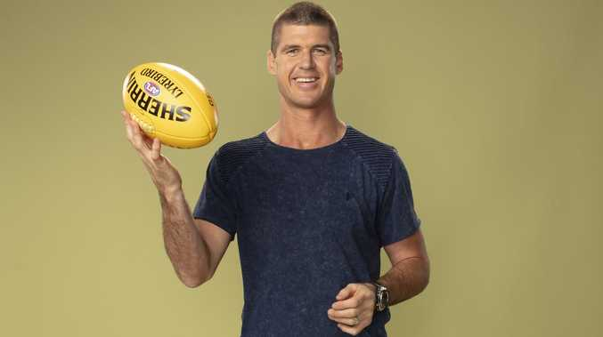 No rookie mistakes in Jonathan Brown's SuperCoach team