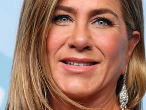 Major role Jen Aniston desperately wanted