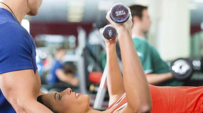 New 24hr gym planned for Lismore CBD
