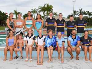 Hervey Bay Club Challenge