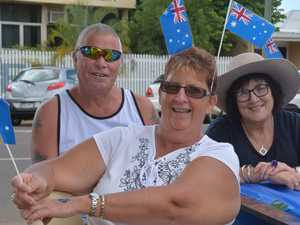 Ultimate guide to Australia Day in the South Burnett