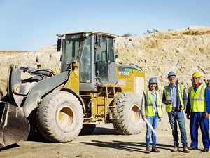 Mining jobs bonanza: 700 roles paying $100k+ on offer