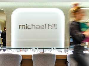 Jeweller appeals ex-staff member's $270k assault compo win