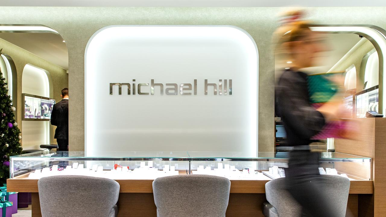 Michael Hill, which was ordered to pay an ex-staff member $270,000 after she was left emotionally scarred over a store incident, will appeal.