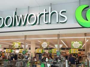 Woolworths' $12 billion secret weapon in shopping wars