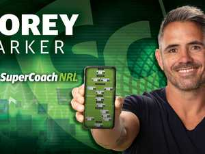 Greatest player in SuperCoach NRL now greatest analyst