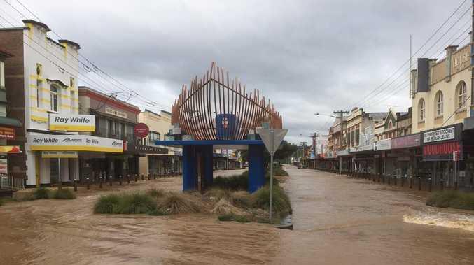 'It's ridiculous': Why has flood repair taken so long?