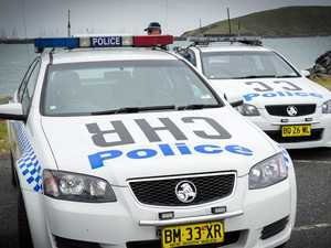 Double demerits on our roads for Australia Day long weekend