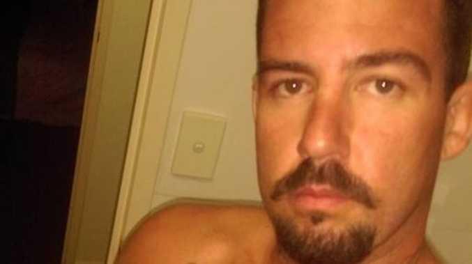 Man receives suspended sentence after drug induced psychosis trespass
