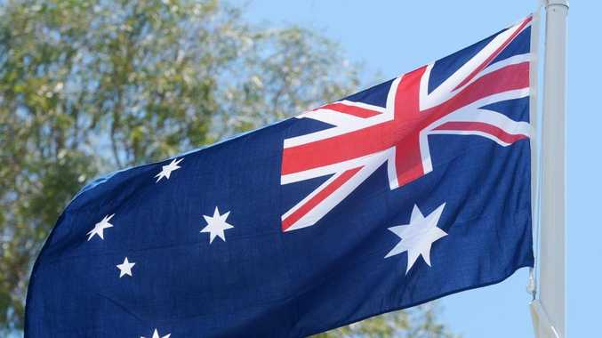 Full list of winners from Australia Day awards ceremony