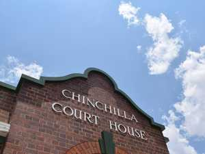 Named: 67 people to face Chinchilla Magistrates Court