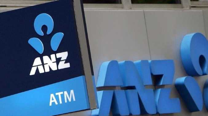 ANZ cuts rates in mixed news for customers