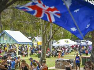 REVEALED: Australia Day award nominees