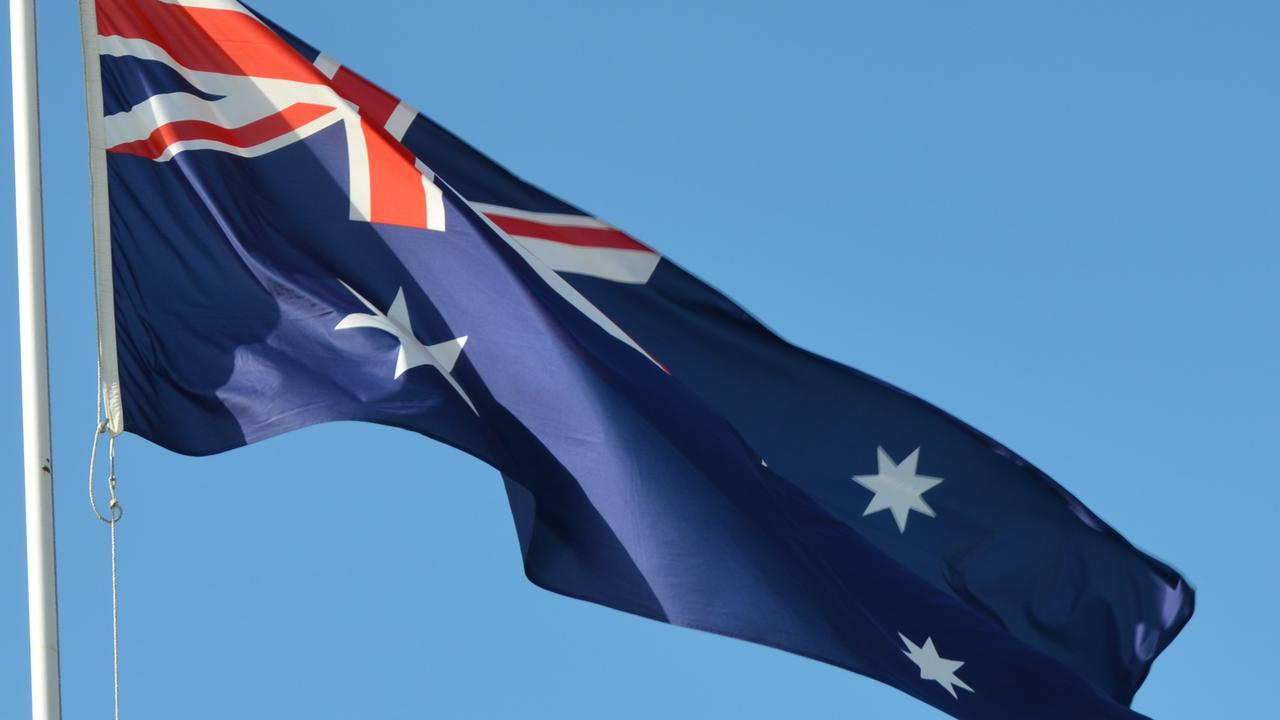 OI, OI, OI: Weather forecast for the Australia Day long weekend in the Granite Belt.
