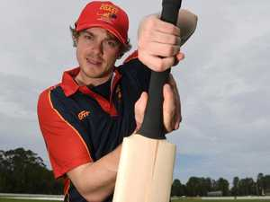 Northeast to finetune form with Scorchers for English tour
