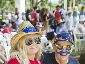 10 things to do in Toowoomba this weekend