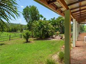 YOUR GUIDE: 63 Open Homes in the Gympie region this weekend