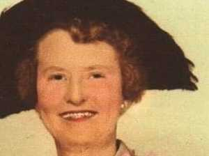 MYSTERY: Why a 58-year-old cold-case has been reopened